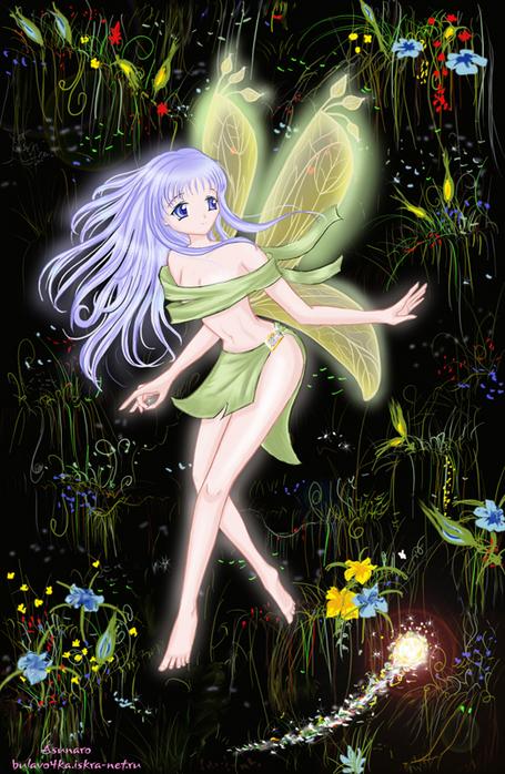http://img.liveinternet.ru/images/attach/1/10111/10111520_8670149_fairy.jpg