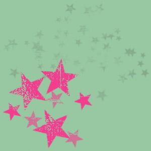 starss (300x300, 31Kb)