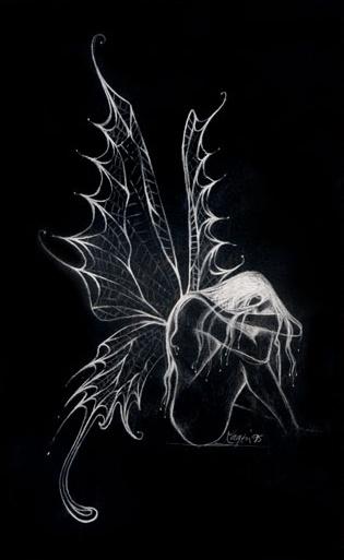 1124634701__sad_fairy (315x513, 36Kb)