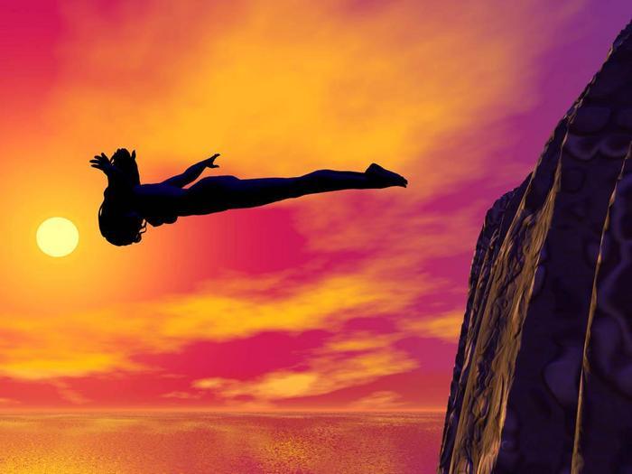 прыжок (700x525, 32Kb)