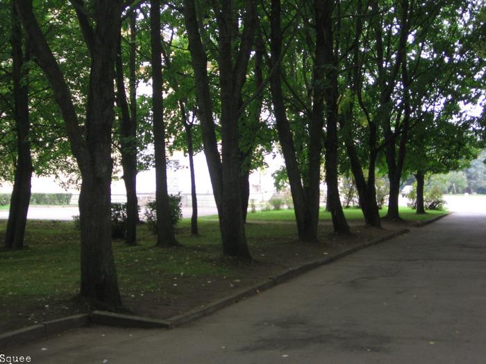 Moscow 1442.jpg (700x525, 183Kb)