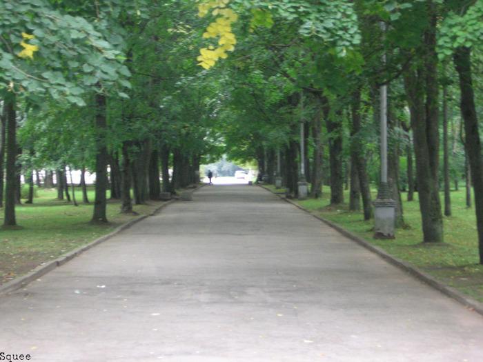 Moscow 1422.jpg (700x525, 161Kb)