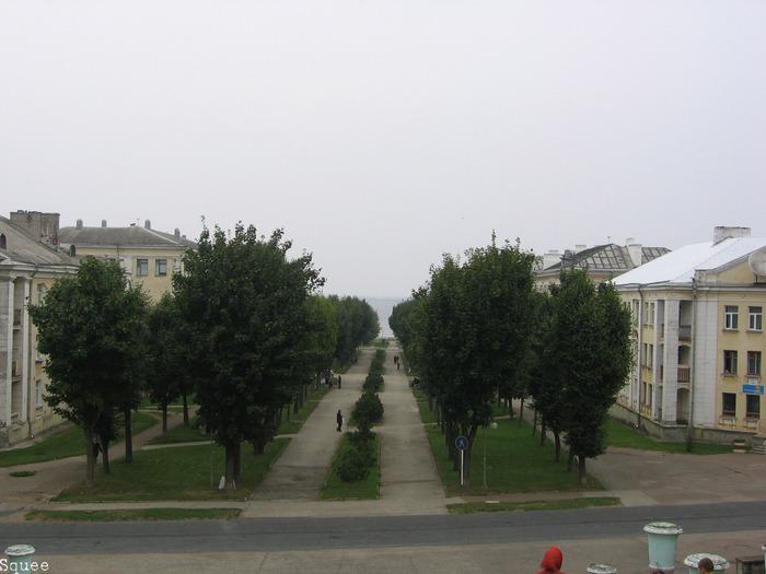Moscow 1462.jpg (700x525, 112Kb)