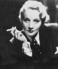 200px-Marlene-Dietrich.jpg (200x238, 7Kb)