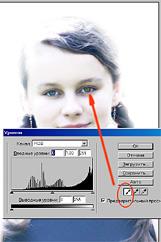 skr1-s.jpg (161x242, 15Kb)