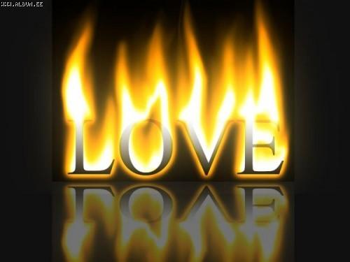 http://www.liveinternet.ru/images/attach/1/3022/3022753_love_10.jpg