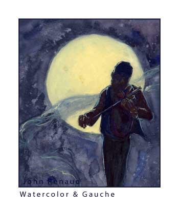 fiddler.jpg (350x402, 14Kb)