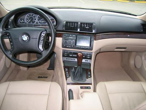 BMW1.jpg (468x351, 79Kb)