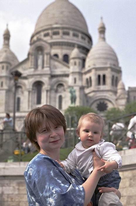 Paris.SacreCouerSofiaEllie.jpg (464x699, 40Kb)