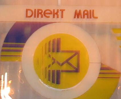 mail-1.jpg (424x347, 41Kb)