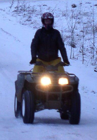 ATV.jpg (383x552, 30Kb)