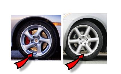 brakes.jpg (422x257, 53Kb)