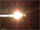 солнце в офисе2.jpg (133x100, 12Kb)