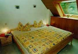 schlafzimmer.jpg (270x187, 6Kb)