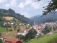 griesbach2494_kl.jpg (200x150, 7Kb)