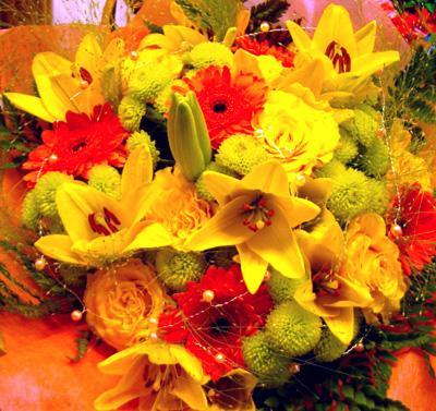 цветы открытка 2.JPG (400x377, 39Kb)