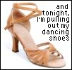 dancing shoes.jpg (102x100, 9Kb)