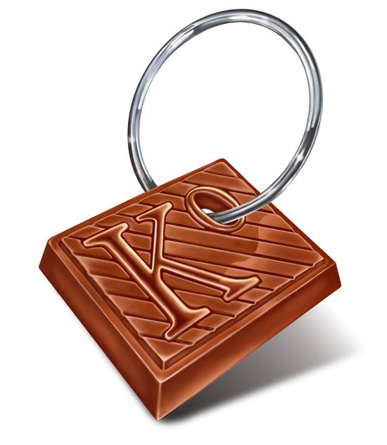 shokolad[1].jpg (550x633, 54Kb)