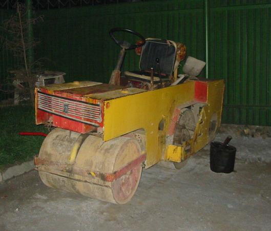 traktor.jpg (529x451, 76Kb)