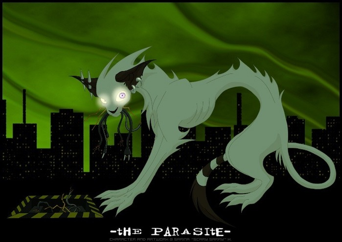 0036-parasite.jpg (699x496, 67Kb)