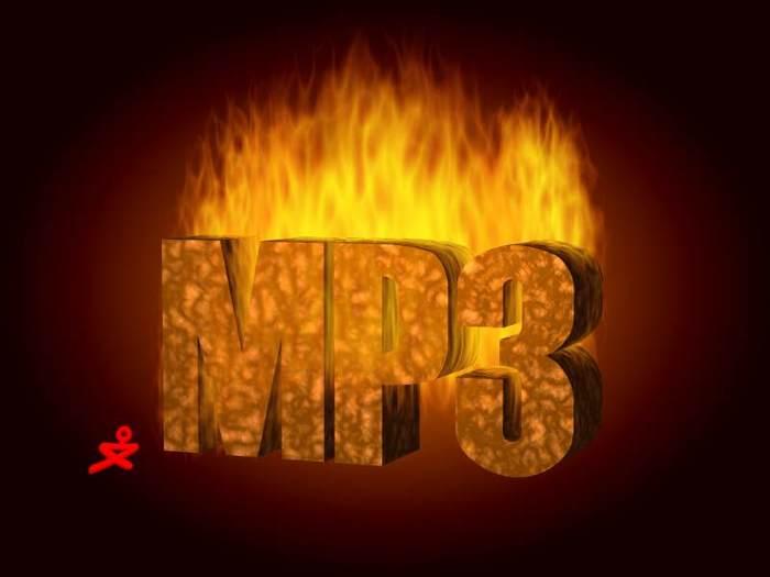 mp3_800x600.jpg (700x525, 22Kb)