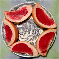 grape_fruit.jpg (200x202, 22Kb)