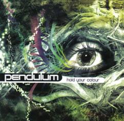 pendulum[1].jpg (242x237, 73Kb)