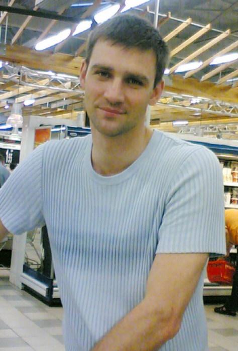 сайт знакомств в ростове на дону геи