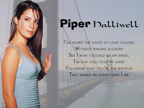 7581_bridgepiper_uperid_113.jpg (466x350, 90Kb)