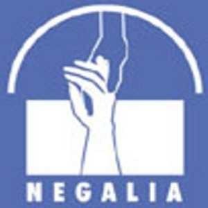 logo_150x188.jpg (300x300, 26Kb)