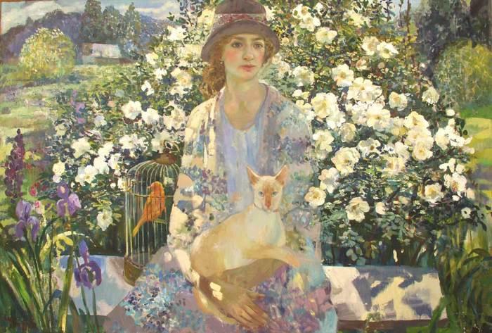Suvorova Olga.jpg (700x473, 72Kb)