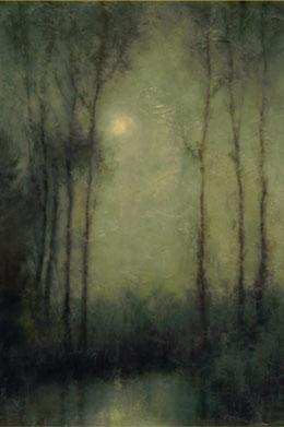 mist.jpg (260x391, 32Kb)