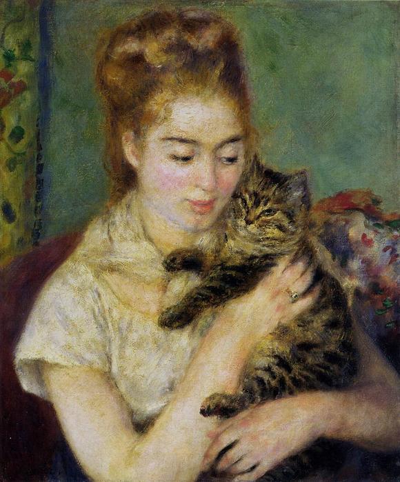 Pierre-Auguste Renoir.jpg (580x699, 71Kb)