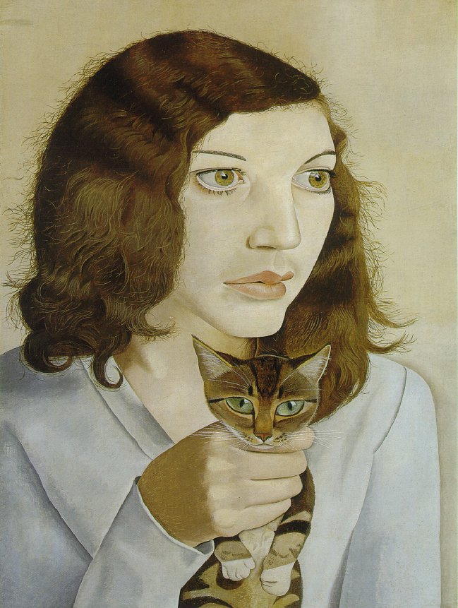 http://img.liveinternet.ru/images/attach/1/3133/3133903_Freud__Lucian_____Girl_with_a_kitten.jpg