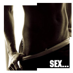 sex.jpg (150x150, 15Kb)