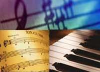 piano.jpeg (201x144, 5Kb)
