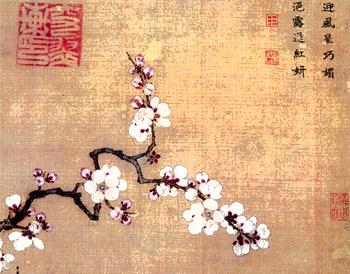 MaYuan-ApricotBlossoms.jpg (350x274, 139Kb)