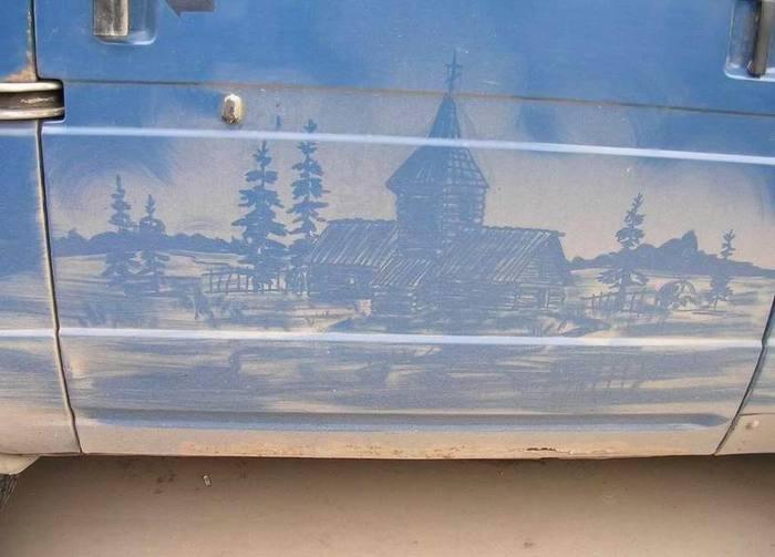 2005-09-16-zhivopis_na_grjaznom_avtomobile2.jpg (700x503, 38Kb)