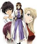anime_290.jpg (120x140, 8Kb)