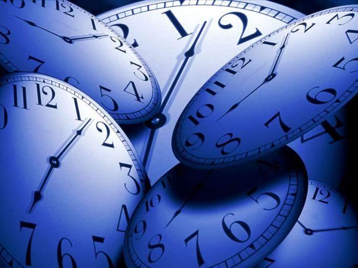 часы.JPG (700x525, 46Kb)