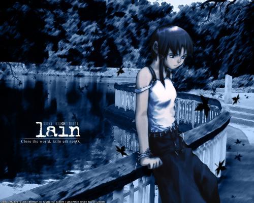 anime_wallpapers-1127898352_i_7107.jpg (500x400, 39Kb)
