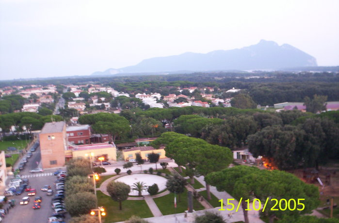 sabaudia ott. 2005 008.jpg (699x460, 73Kb)
