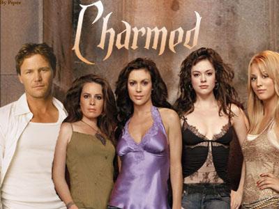 Charmed(№1).jpg (400x300, 57Kb)
