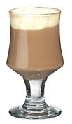 baileyscoffee.jpg (103x177, 11Kb)
