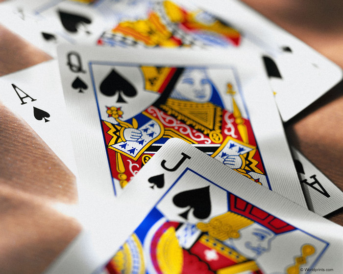 playing_cards.jpg (700x560, 104Kb)