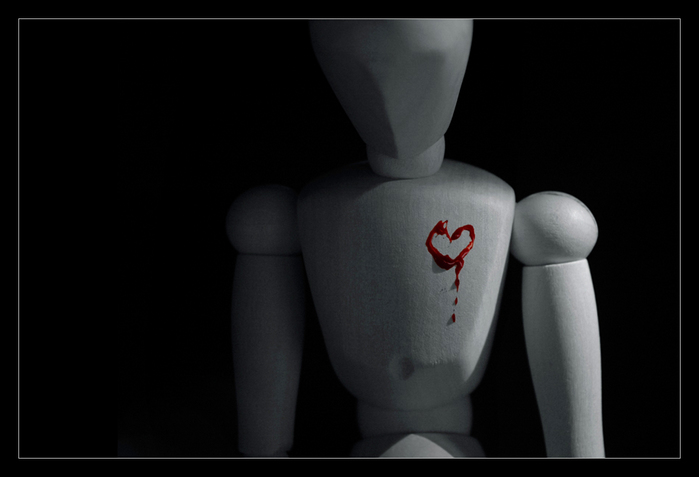 Heartless_by_x_horizon.jpg (699x477, 107Kb)