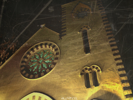 церковь1.jpg (267x200, 78Kb)