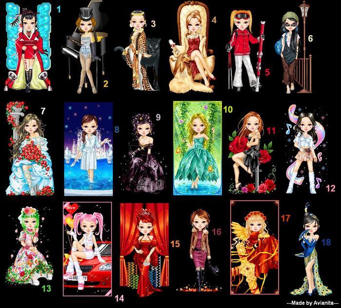 3017979_Dolls_Anime.jpg (700x633, 107Kb)