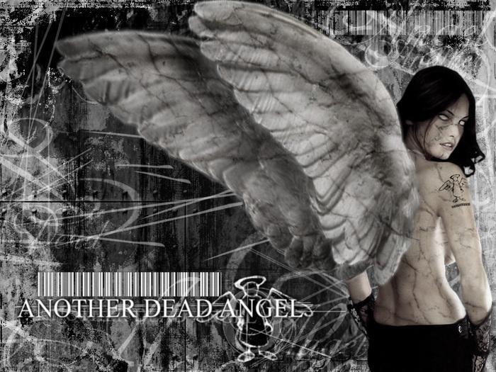 angel2.jpg (700x525, 173Kb)