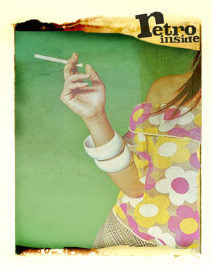 498436_The_right_kind_of_wrong_by_soninha.jpg (300x384, 30Kb)